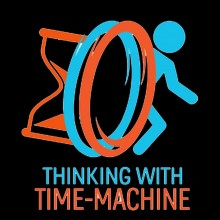 Thinking with Time Machine Game Free Download