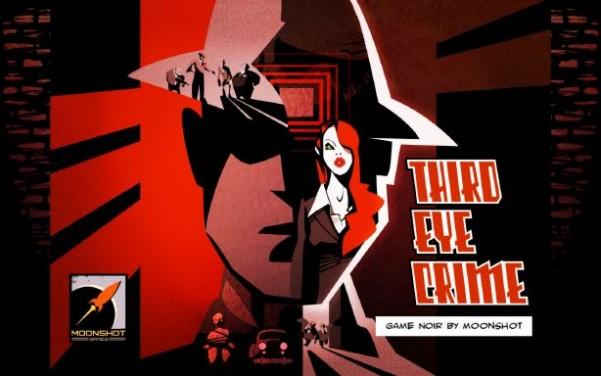 Third Eye Crime Free Download