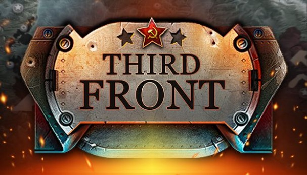 Third Front Free Download