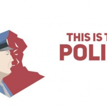 This Is the Police (v1.1.3.0) Game Free Download