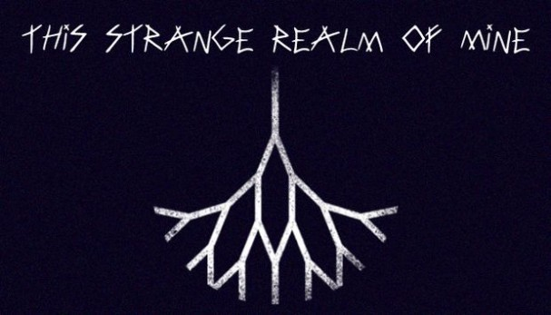 This Strange Realm Of Mine Free Download
