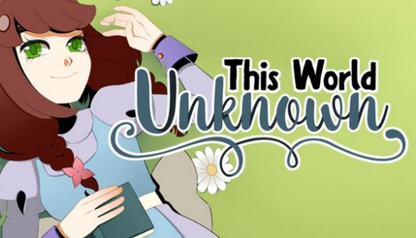 This World Unknown Free Download