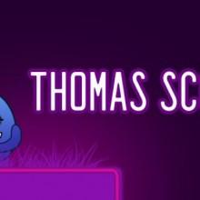 Thomas Scott (v21.06.2020) Game Free Download