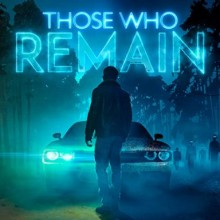 Those Who Remain (v1.014) Game Free Download