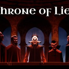 Throne of Lies The Online Game of Deceit Game Free Download