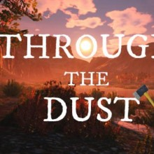 Through The Dust (v1.1.1.1) Game Free Download