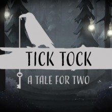 Tick Tock: A Tale for Two Game Free Download