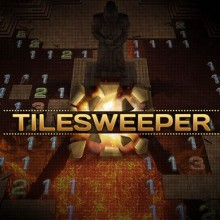 Tilesweeper Game Free Download