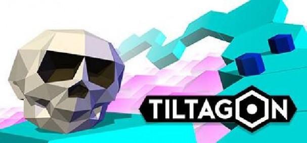 Tiltagon Free Download