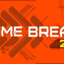 Time Break 2121 (v1.3) Game Free Download