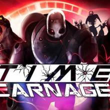 Time Carnage Game Free Download
