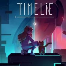 Timelie Game Free Download