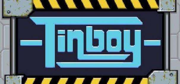 Tinboy Free Download