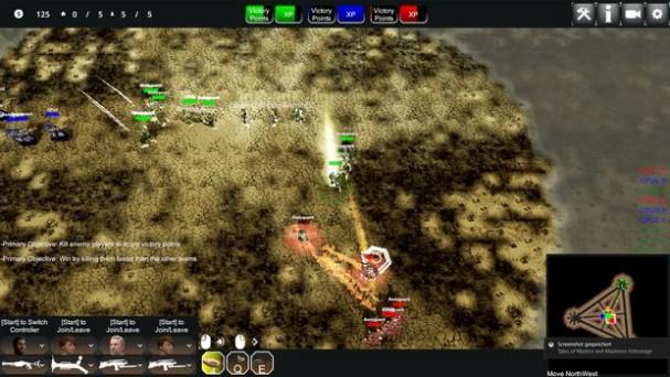 TMM: Entourage PC Crack