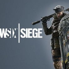 Tom Clancy's Rainbow Six Siege (ALL DLC) Game Free Download