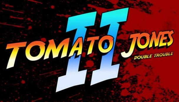 Tomato Jones 2 Free Download