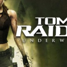 Tomb Raider: Underworld Game Free Download