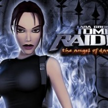 Tomb Raider VI: The Angel of Darkness Game Free Download