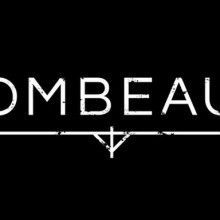 Tombeaux Game Free Download