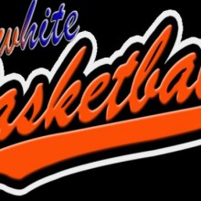 Too White Basketball Game Free Download