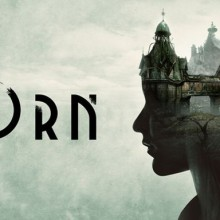 Torn Game Free Download