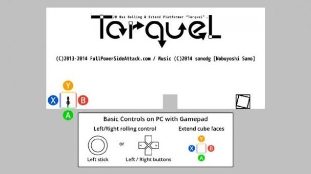 TorqueL Free Download