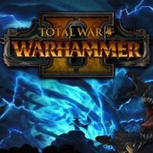 Total War: WARHAMMER II (v1.5.0 & ALL DLC) Game Free Download