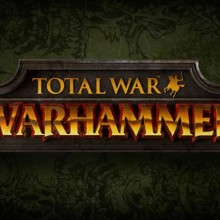 Total War: WARHAMMER (STEAMPUNKS & ALL DLC) Game Free Download