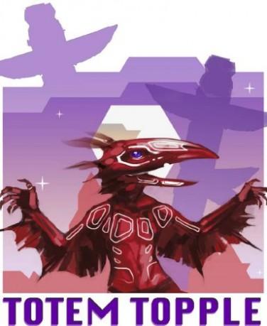 Totem Topple Free Download