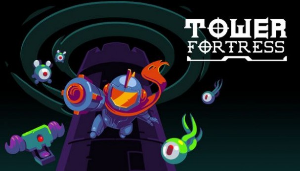 Tower Fortress Free Download