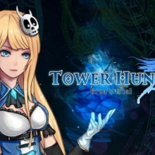 Tower Hunter: Erza's Trial (v1.05) Game Free Download