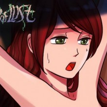 Tower of Lust Game Free Download