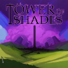 Tower of Shades Game Free Download