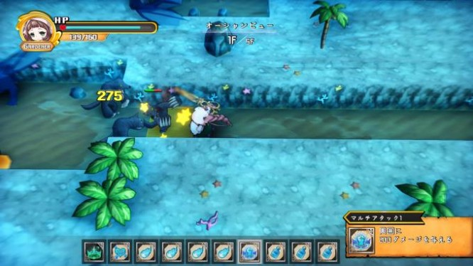 Tower of the Approval Torrent Download