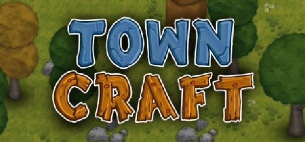 TownCraft Free Download