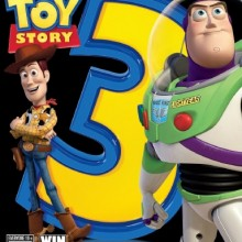 Toy Story 3 Game Free Download