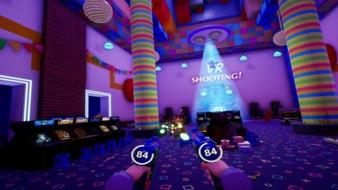 ToyShot VR PC Crack