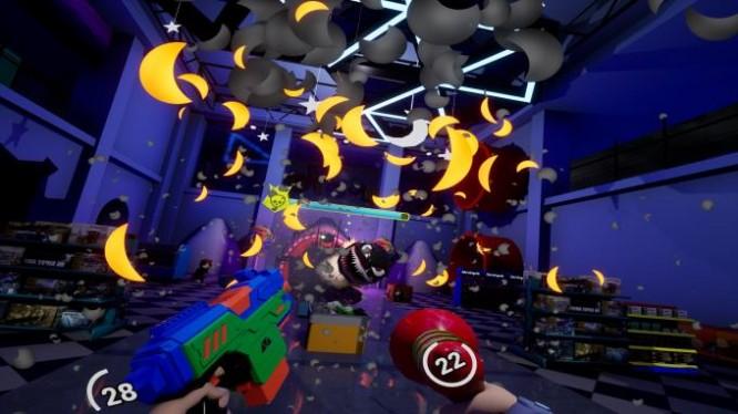 ToyShot VR Torrent Download
