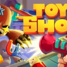 ToyShot VR Game Free Download
