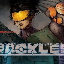 Trackless Game Free Download
