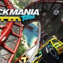 Trackmania Turbo Game Free Download