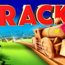 Tracks - The Family Friendly Open World Train Set Game Game Free Download