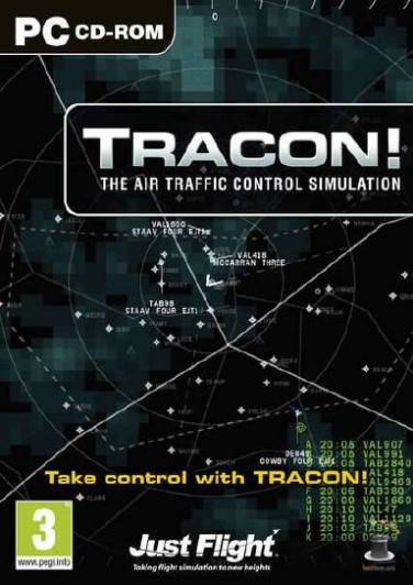 Tracon! 2012 Free Download