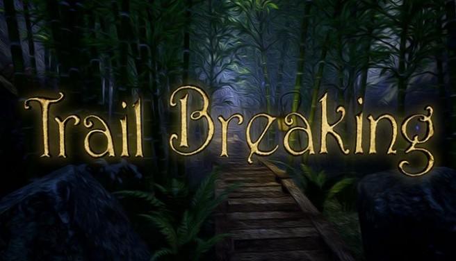 Trail Breaking Free Download