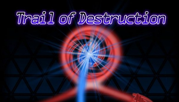 Trail of Destruction Free Download