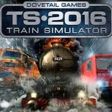 Simulation PC Games Free Download - IGG Games