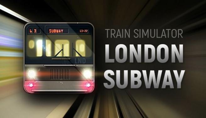 subway free download