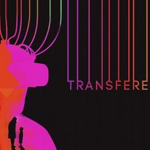 Transference Game Free Download