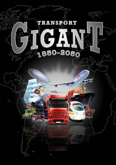 Transport Giant Free Download