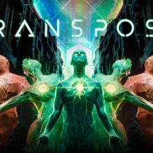 Transpose Game Free Download